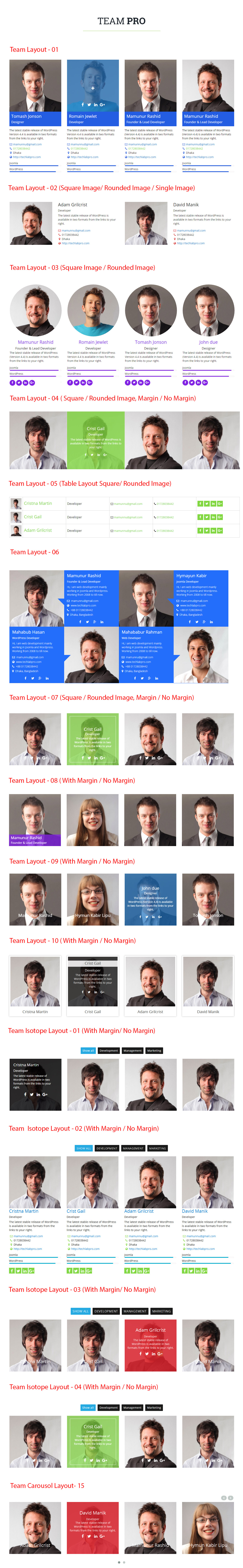 team_wordpress